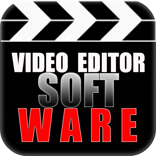 Video Editor Software Free