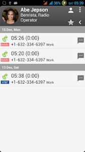aContact+++ Next -DISCOUNT 50% v2.0.50111.1244