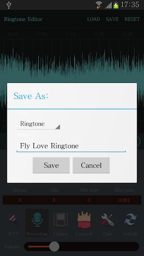 玩免費音樂APP|下載铃声编辑器 app不用錢|硬是要APP
