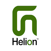 Helion Mobile Research