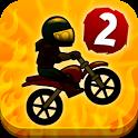 Xtreme Motocross 2 icon