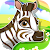 My Little Zebra - Doctor Salon file APK Free for PC, smart TV Download