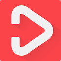 Video Downloader Clipflick icon