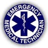 Advanced EMT(AEMT)