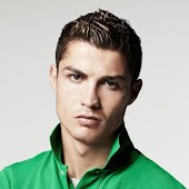 CR7 Ronaldo Wallpapers