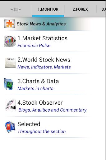 Trading.WorldInfo