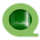 QTc ECG Calculator icon