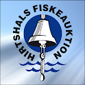 Hirtshals Fiskeauktion icon