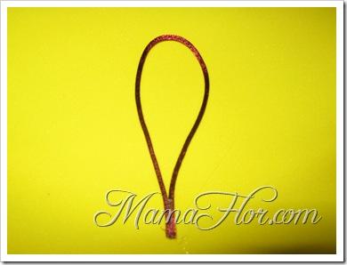 mamaflor-0215
