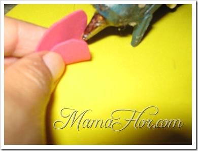 mamaflor-0205