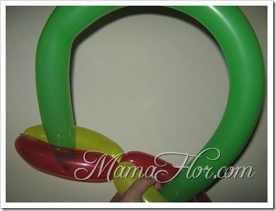 mamaflor-0678