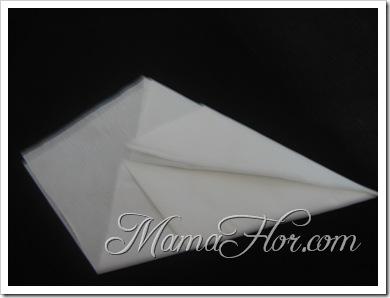 mamaflor-0561
