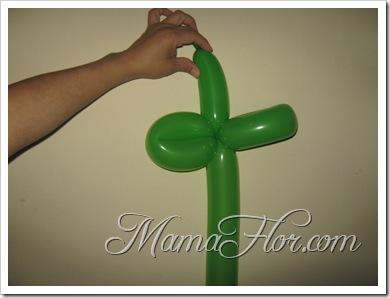 mamaflor-0706