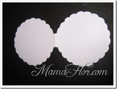 mamaflor-0855