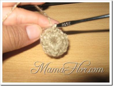 mamaflor-2086