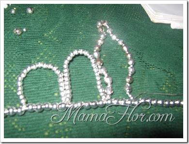 mamaflor-3087