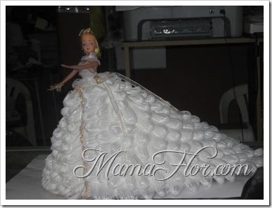 mamaflor-3266