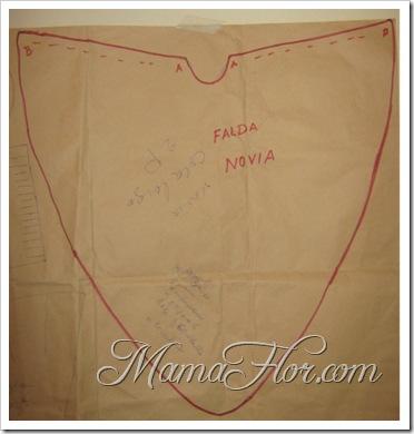 mamaflor-3260