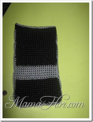mamaflor-3292