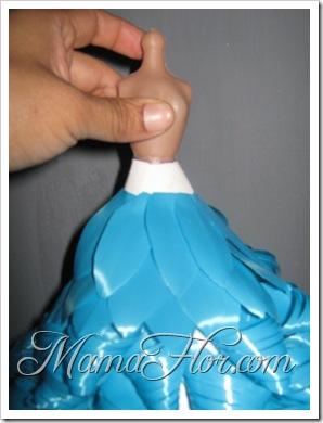 mamaflor-3546
