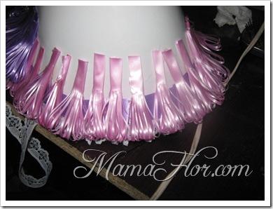 mamaflor-3647