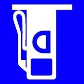 Diesel Cafe Wifi Autologin