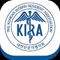 KIRA, 대전협, 대한전공의협의회 icon
