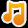 SanGeet icon