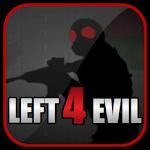 Left 4 evil v1.0.40