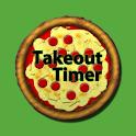 Takeout Timer logo