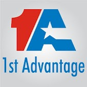 1st Advantage
