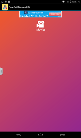 Free Full Movies HD 2014 3 screenshot 463178