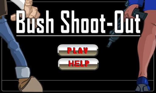 sex-bush-shots-foto-sex-gratis