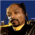 Drivin' Snoop Dogg icon