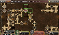 ダンジョン・クエスト 【無料RPG・ボードゲームの傑作登場】のおすすめ画像5