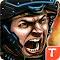 War Inc. - Modern World Combat 1.122 Apk