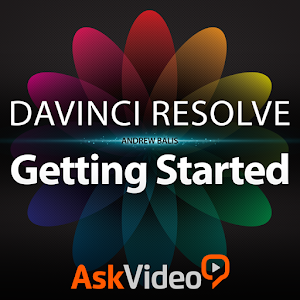 how to get music on davinchi resolve