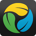 FirstGreen Mobile Banking App icon