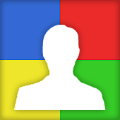 Contats for Nexus 7