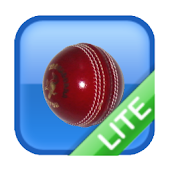Total Cricket Scorer Lite
