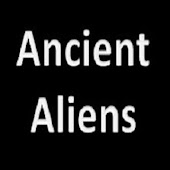 Ancient Aliens App