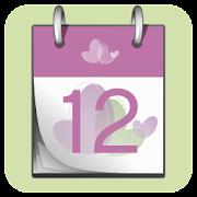 Fertility Friend Ovulation App