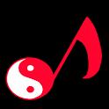 東方樂曲帖 icon