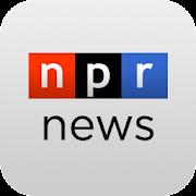 App NPR News APK for Windows Phone