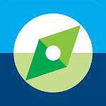 CrowdCompass Directory
