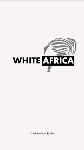 화이트아프리카 스튜디오 유콜잇럽 미리보기 - 모바일화보