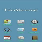TriniMaco.com
