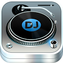 DJ Basic - DJ Player icon