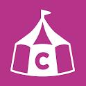 Circ de la Cultura icon