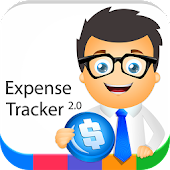 Expense Tracker 2.0 - Finance